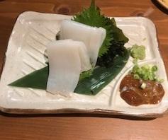 f:id:tengudo_staff:20180802195224j:plain