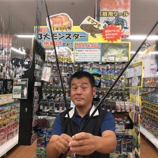 f:id:tengudo_staff:20180813132927j:plain