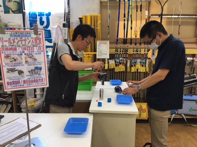 f:id:tengudo_staff:20180818171140j:plain