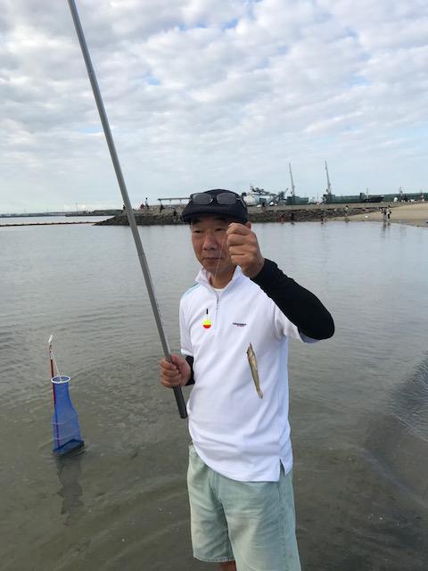 f:id:tengudo_staff:20180825125631j:plain