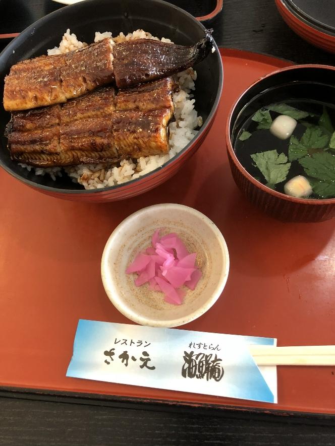 f:id:tengudo_staff:20180901162418j:plain