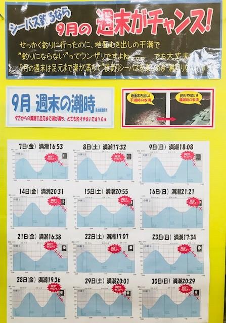 f:id:tengudo_staff:20180906145515j:plain