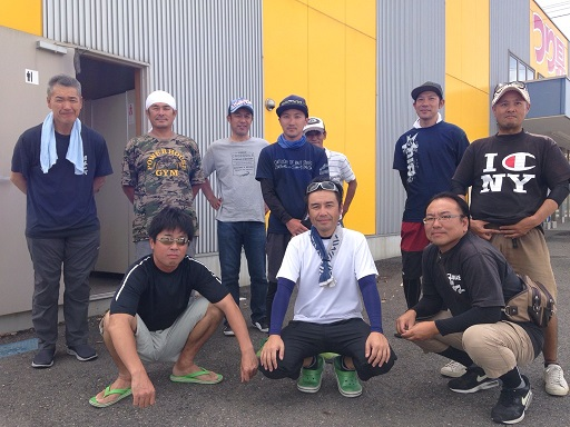 f:id:tengudo_staff:20180910121118j:plain