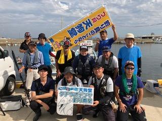 f:id:tengudo_staff:20180925130654j:plain