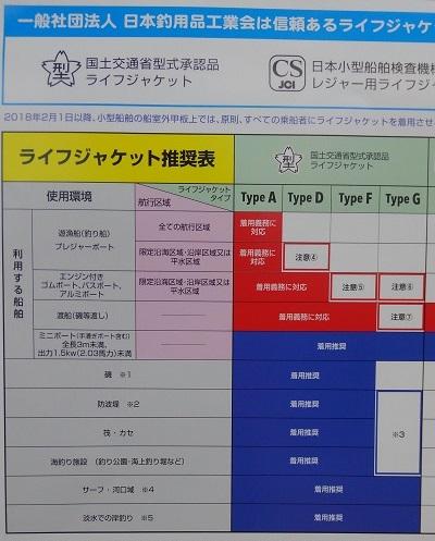 f:id:tengudo_staff:20180926183130j:plain