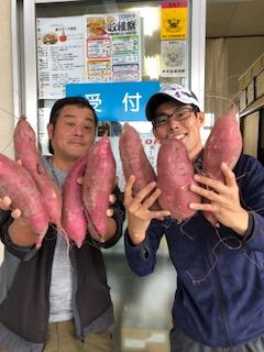 f:id:tengudo_staff:20180929111649j:plain