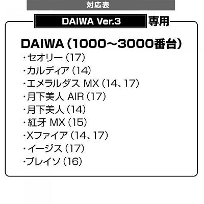 f:id:tengudo_staff:20181004120130j:plain