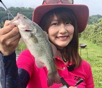 f:id:tengudo_staff:20181010191044j:plain