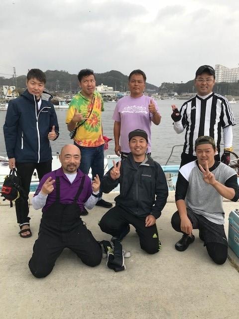 f:id:tengudo_staff:20181011185632j:plain