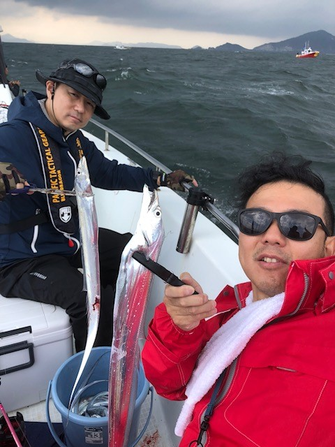 f:id:tengudo_staff:20181011190837j:plain