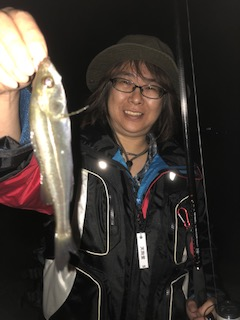 f:id:tengudo_staff:20181014154858j:plain