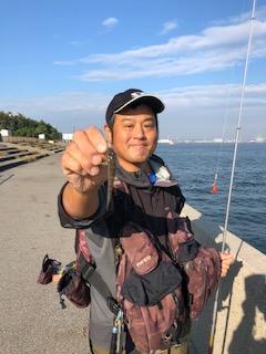 f:id:tengudo_staff:20181020142705j:plain