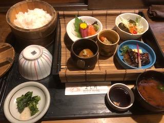 f:id:tengudo_staff:20181103140157j:plain