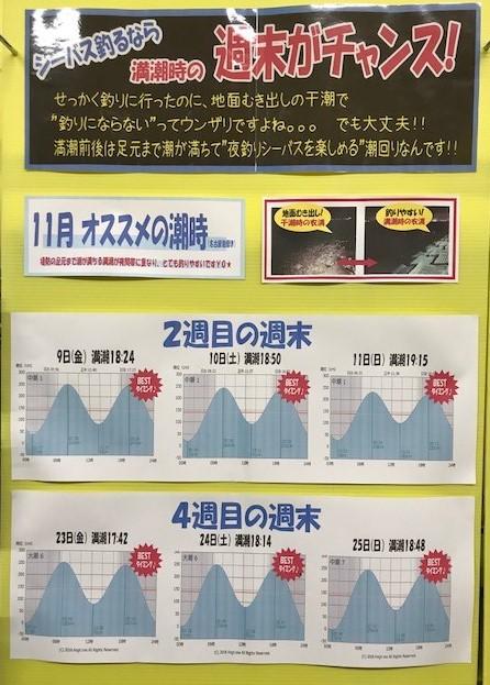 f:id:tengudo_staff:20181109113855j:plain