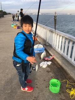 f:id:tengudo_staff:20181117165103j:plain
