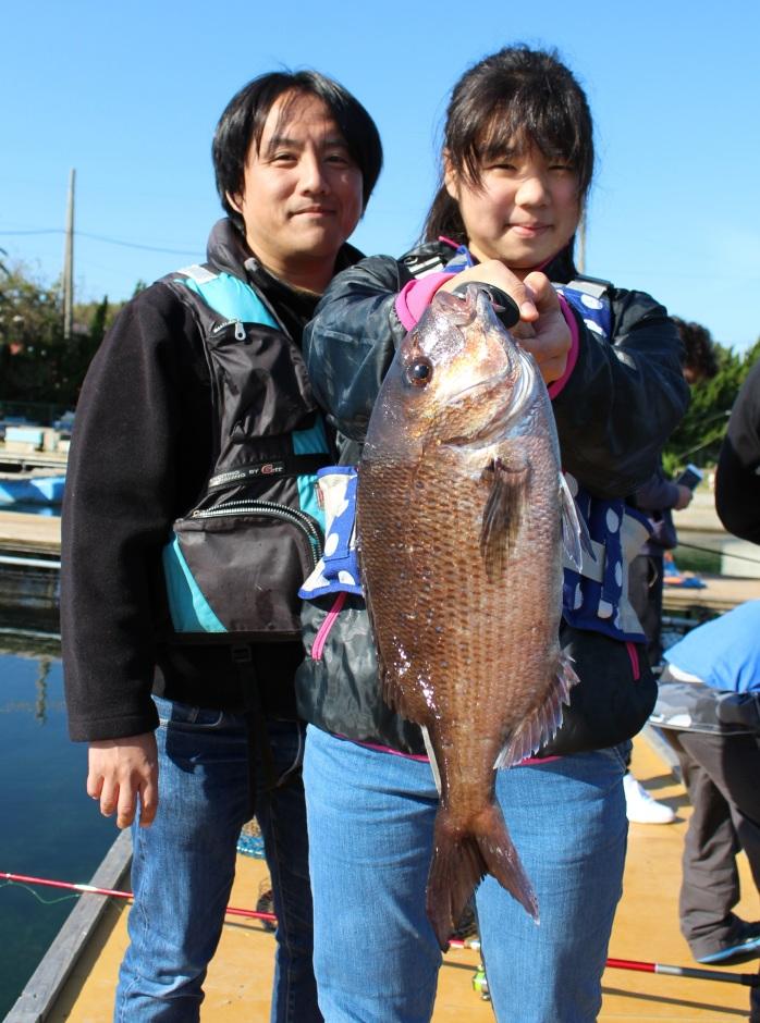 f:id:tengudo_staff:20181119162713j:plain