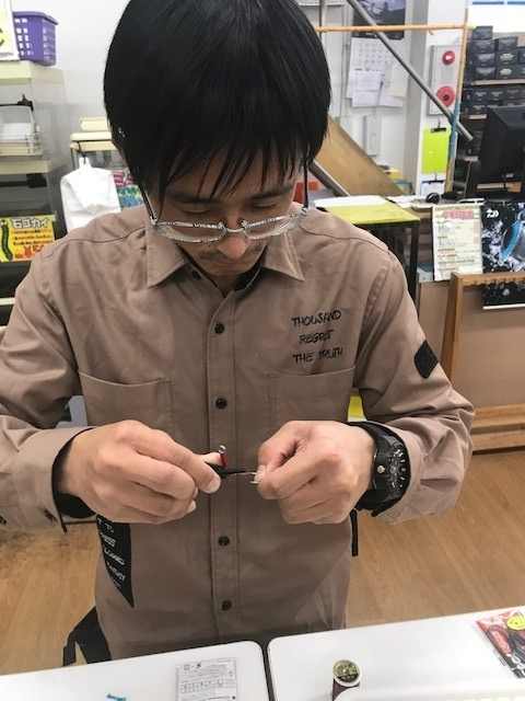 f:id:tengudo_staff:20190112220450j:plain