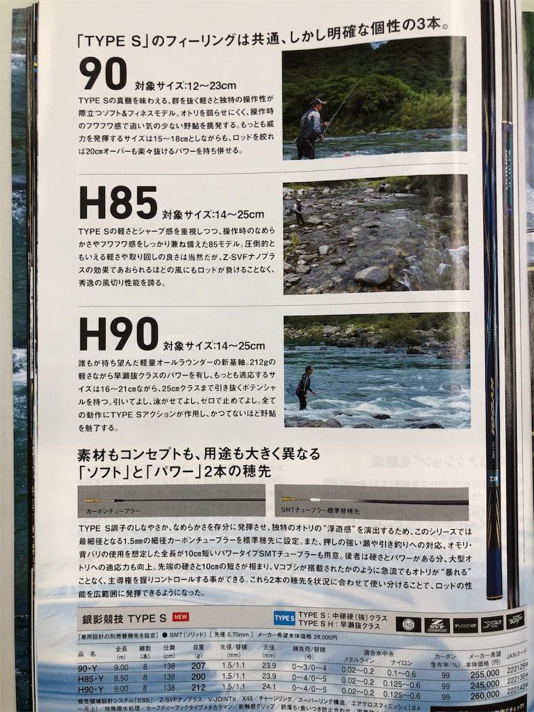 f:id:tengudo_staff:20190113160142j:plain