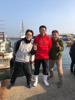 f:id:tengudo_staff:20190114203203j:plain