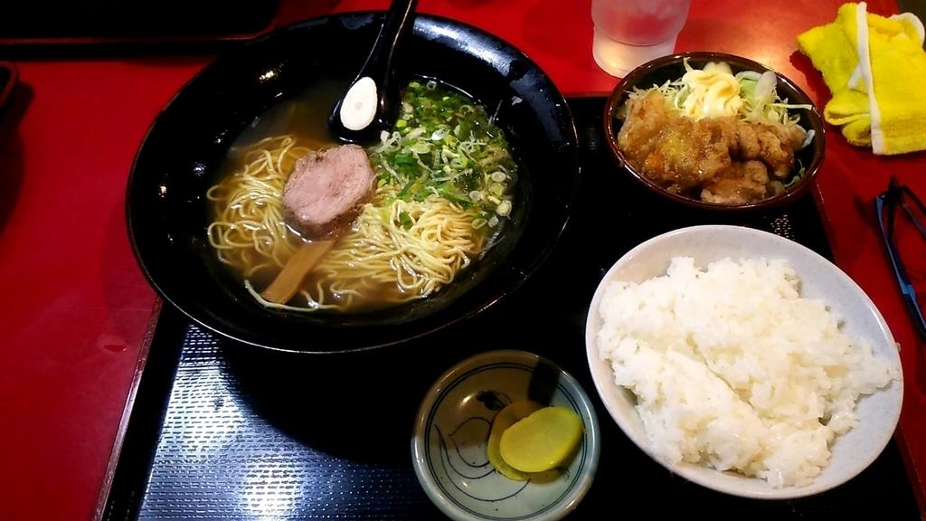 f:id:tengudo_staff:20190119125159j:plain