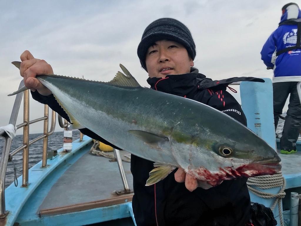 f:id:tengudo_staff:20190121194012j:plain