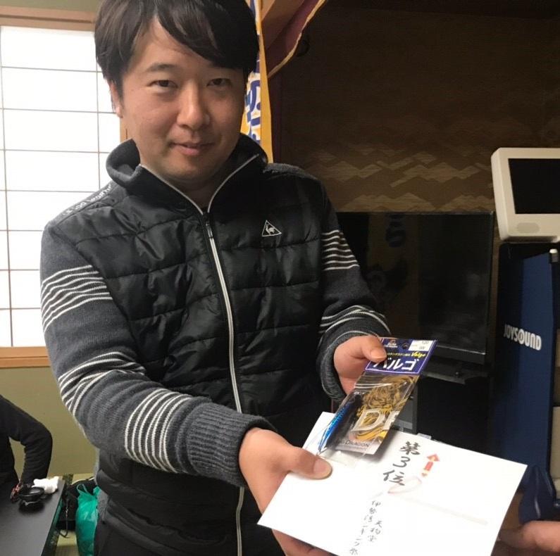 f:id:tengudo_staff:20190121194130j:plain