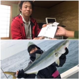 f:id:tengudo_staff:20190121201058j:plain