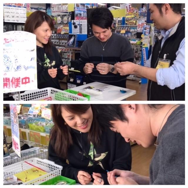 f:id:tengudo_staff:20190209194144j:plain