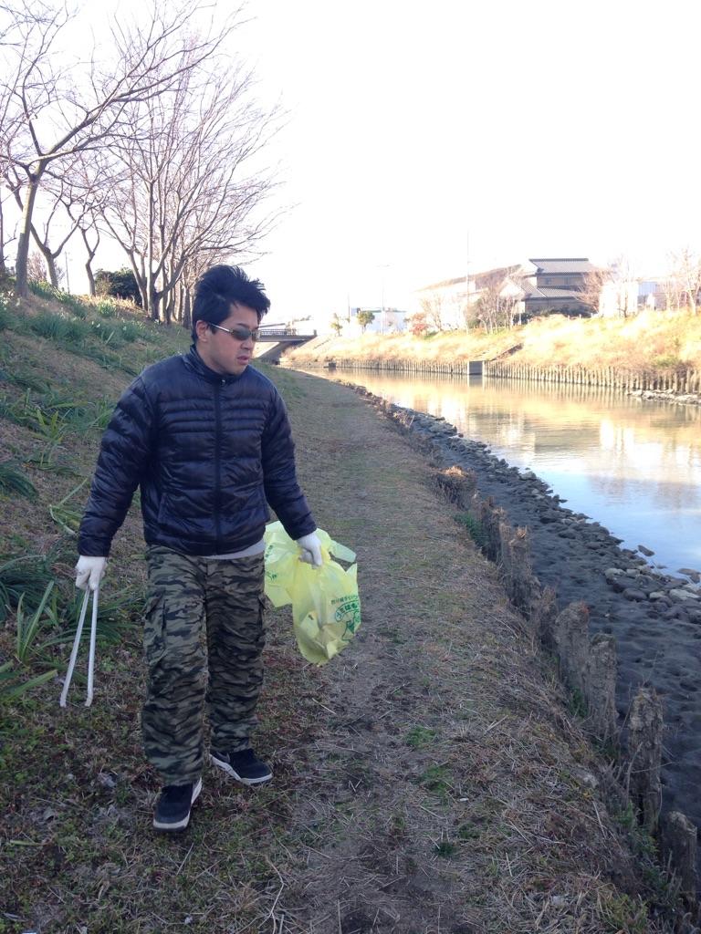 f:id:tengudo_staff:20190223132304j:plain