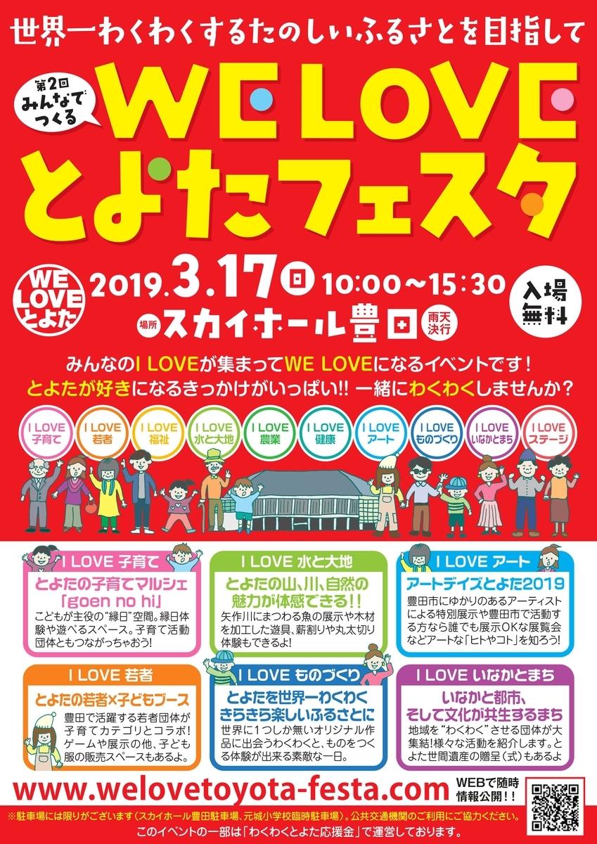 f:id:tengudo_staff:20190315163738j:plain