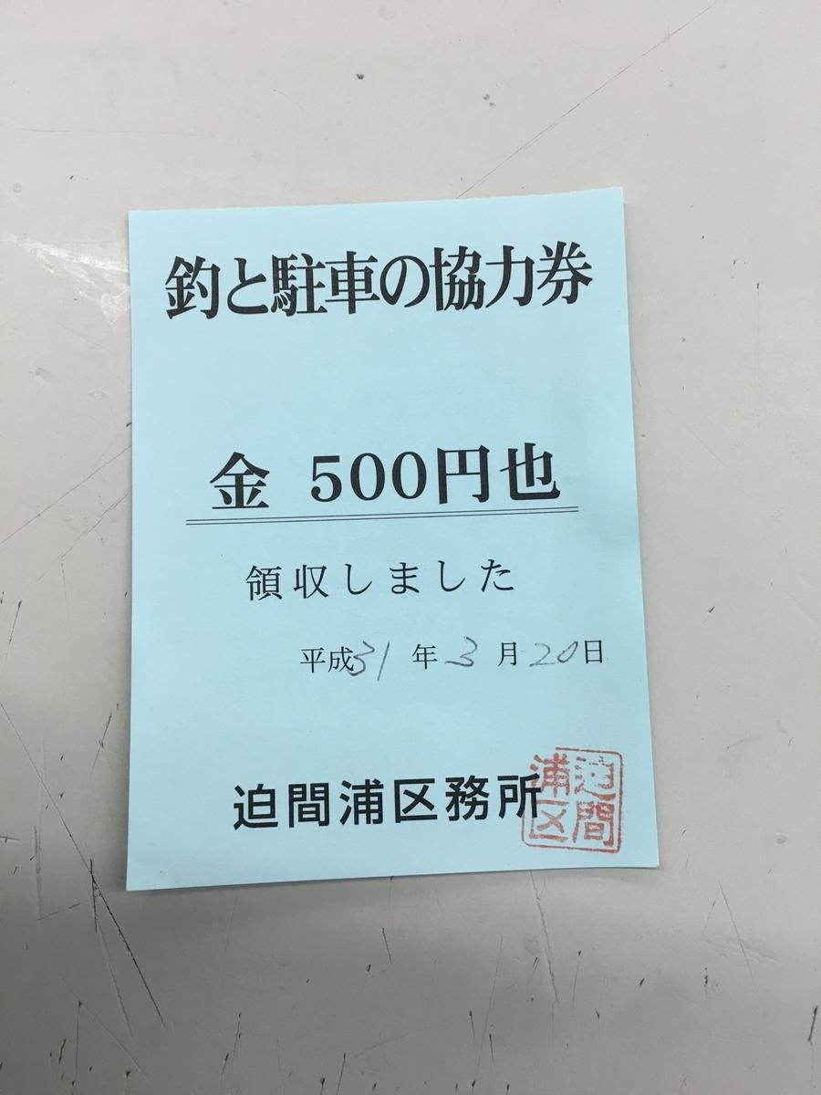 f:id:tengudo_staff:20190322201010j:plain