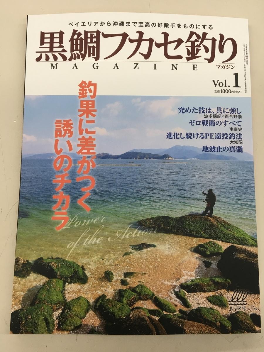 f:id:tengudo_staff:20190322202555j:plain