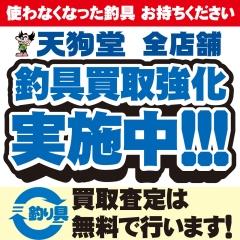 f:id:tengudo_staff:20190405141442j:plain