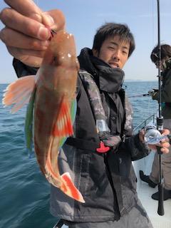 f:id:tengudo_staff:20190407195602j:plain