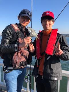 f:id:tengudo_staff:20190413130016j:plain