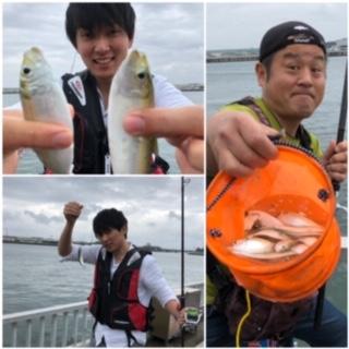 f:id:tengudo_staff:20190425223914j:plain