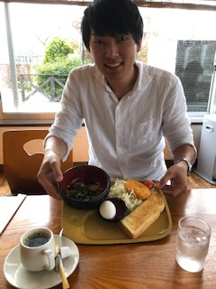 f:id:tengudo_staff:20190425224053j:plain