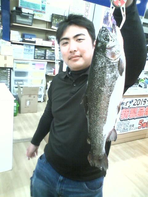 f:id:tengudo_staff:20190429131752j:plain
