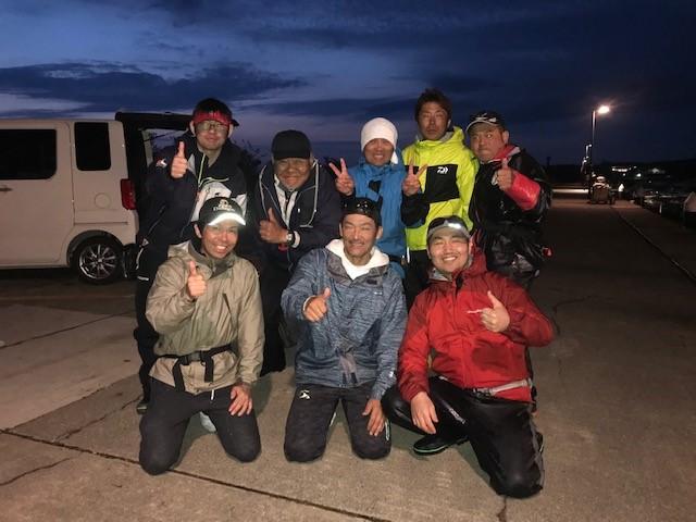 f:id:tengudo_staff:20190515173900j:plain