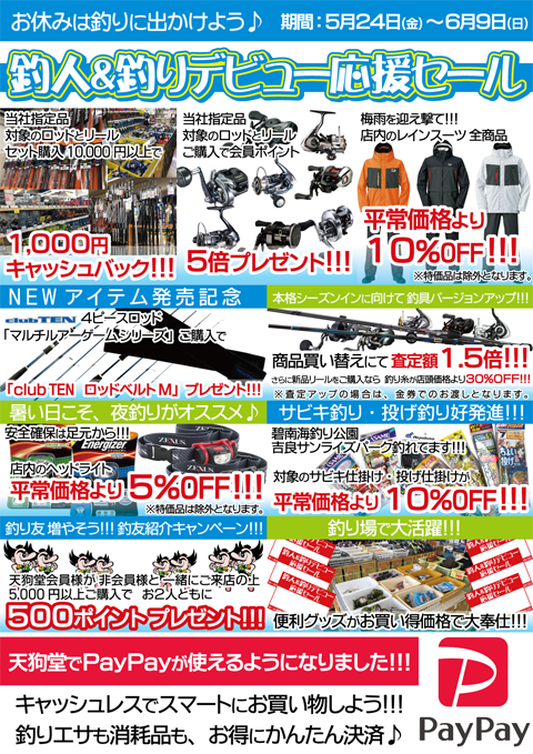 f:id:tengudo_staff:20190524102729p:plain