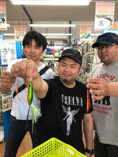 f:id:tengudo_staff:20190601104731j:plain