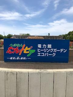 f:id:tengudo_staff:20190601113024j:plain