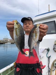f:id:tengudo_staff:20190607170309j:plain
