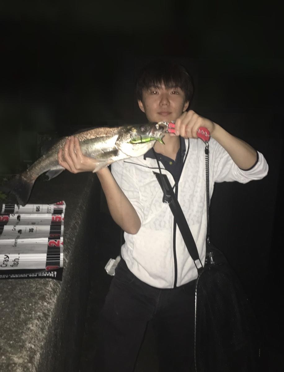 f:id:tengudo_staff:20190620165331j:plain