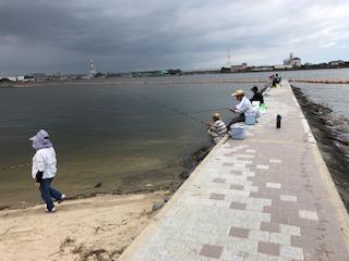 f:id:tengudo_staff:20190710171822j:plain