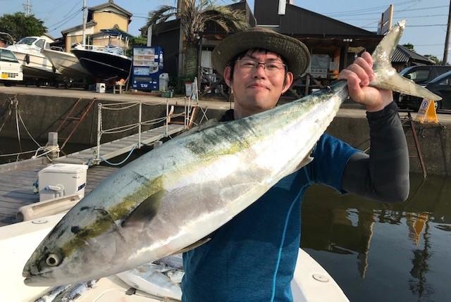 f:id:tengudo_staff:20190801171009j:plain