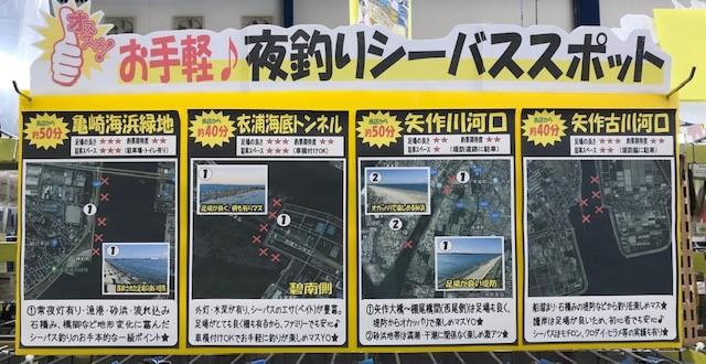 f:id:tengudo_staff:20190805125542j:plain