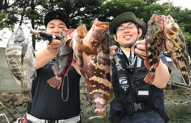 f:id:tengudo_staff:20190807151157j:plain