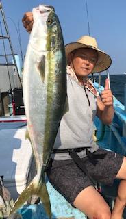 f:id:tengudo_staff:20190826142421j:plain
