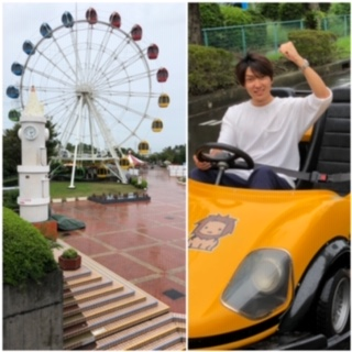 f:id:tengudo_staff:20190830235702j:plain